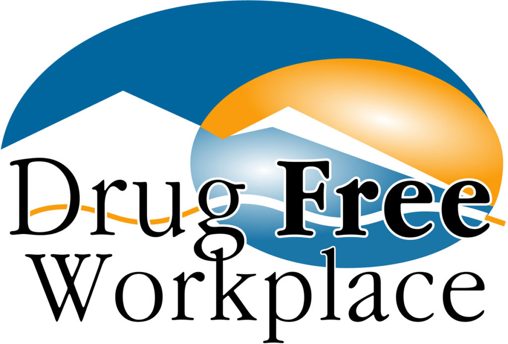drug_free_workplace_logo